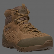 QRF | DELTA C6<br />Mid-Cut Approach Boot